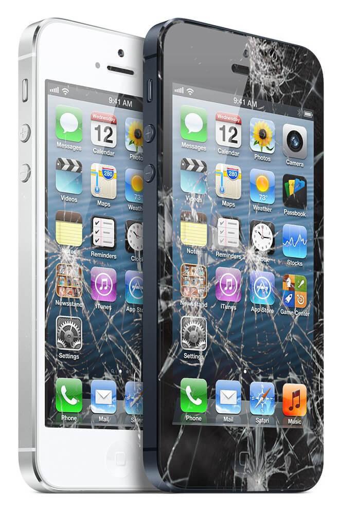 iphone-screen-repair-ipad-repair-samsung-screen-repair-lcd-replacement-iphone-6-iphone-7-iphone-8-iphone-x-ipad-pro-ipad-air-expressfixphone-mkc.jpg