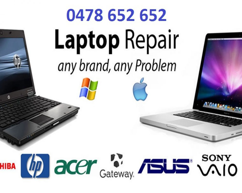 Laptop Repairs Apple Asus Toshiba HP Acer Lenovo Sony mk repairs brandon Park mkc repair ipad iphone battery replacement data recovery