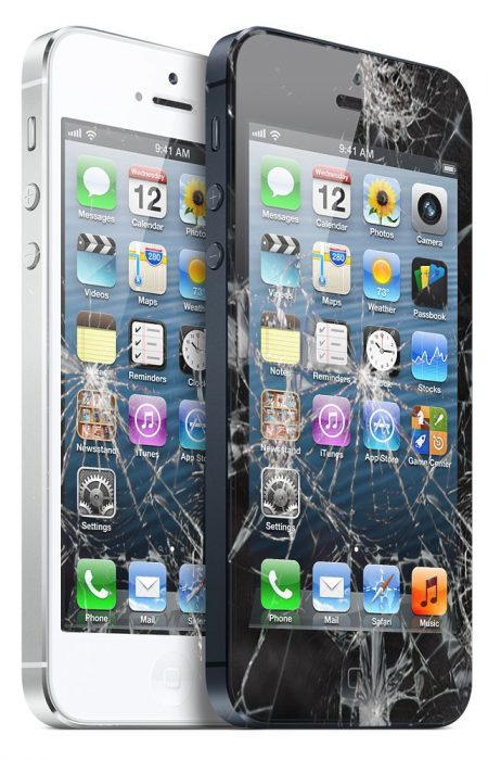 iphone-screen-repair-ipad-repair-samsung-screen-repair-lcd-replacement-iphone-6-iphone-7-iphone-8-iphone-x-ipad-pro-ipad-air-expressfixphone-mkc.jpg